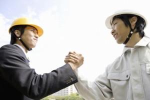 丸隆建設の強み